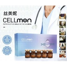 Cellmon DNA For Skin Regeneration (P cell Solution Essence) ~ MUST HAVE